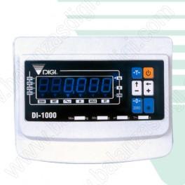 Balanza Digi DI-1000 (Industrial)