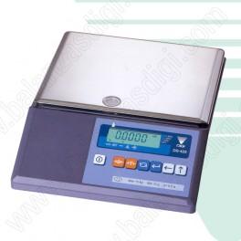 Balanza Digi DS-425 (Industrial)