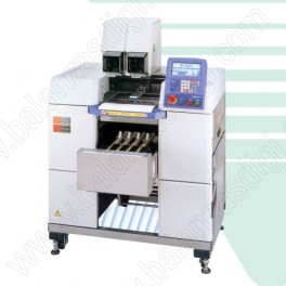 Balanza Digi AW-3600CP (Industrial)