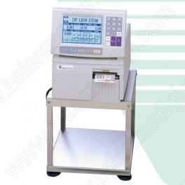 Balanza Digi DPS-90 (Industrial)