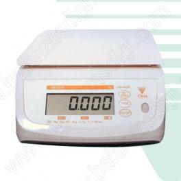 Balanza Digi DS-500 (Comercial)