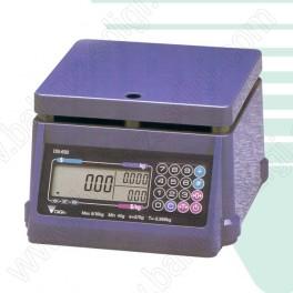 Balanza Digi DS-682 (Comercial)