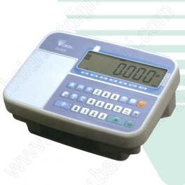 Balanza Digi DI-600 (Comercial)