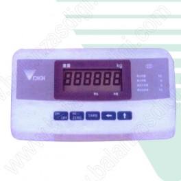 Balanza Digi DI-691 (Comercial)