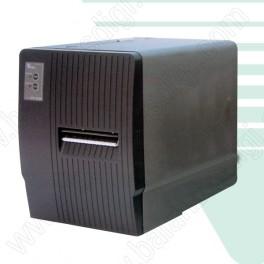 Impresoras Digi TVP-3000