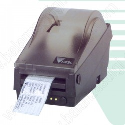Impresoras Digi TVP-1000