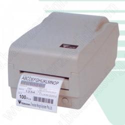 Impresoras Digi TVP-2000