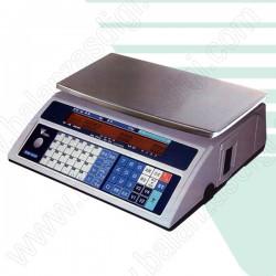 Balanzas Digi RM-40II...