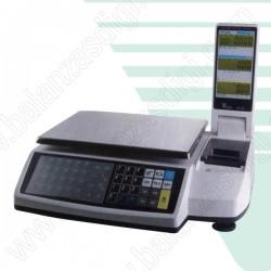 Balanzas Digi RM-50 SERIES...