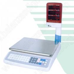 Balanza Digi DS-650...