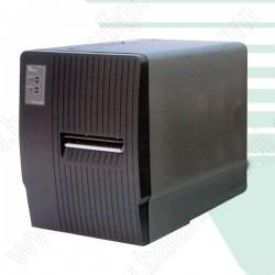 Impresoras Digi TVP-3100SS