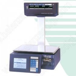 Balanzas Digi SM-500TDP...