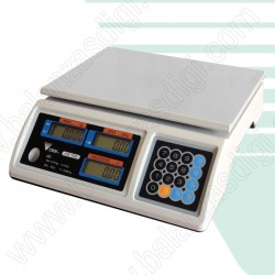 Balanza Digi DS-700...