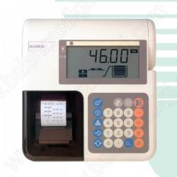 Balanza Digi DI-10 (Comercial)